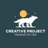 CreativeProject
